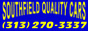 Southfield Quality Cars in Detroit, MI 48235