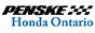 Penske Honda in Ontario, CA 91761-2221