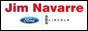 Jim Navarre Ford Lincoln in Alma, MI 48801-9762