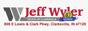 Jeff Wyler Toyota of Clarksville in CLARKSVILLE, IN 47129-2212