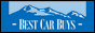 Best Car Buys 3 - Englewood in Englewood, CO 80113