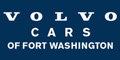Volvo Cars of Fort Washington
