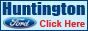 Huntington Ford in Rochester Hills, MI 48307