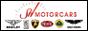STL Motorcars in St. Louis, MO 63005-1357