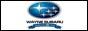 Wayne Subaru in Wayne, NJ 07470