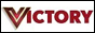 Victory Auto Group in Bronx, NY 10475