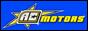 AC Motors Eden Prairie in Eden Prairie, MN 55344