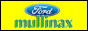 Mullinax Ford Lincoln of Mobile in Mobile, AL 36608