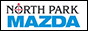 North Park Mazda in San Antonio, TX 78216