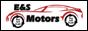 E & S Motors in Imperial, MO 63052