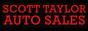 Scott Taylor Auto in SPRINGDALE, AR 72764-1703