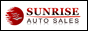 Sunrise Auto Sales in MILWAUKIE, OR 97267