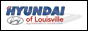 Hyundai of Louisville in LOUISVILLE, KY 40258-3909