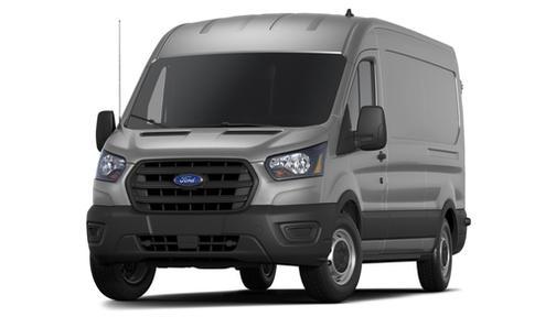 2020 Ford Transit 150