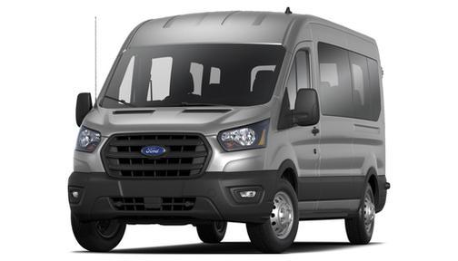 2020 Ford Transit 350 XL
