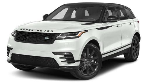 2020 Land Rover Range Rover Velar SV Autobiography Dynamic