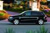 2012 Audi Q5: New Car Review featured image large thumb4