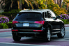 2012 Audi Q5: OEM Image Gallery featured image large thumb5