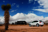 2012 Audi Q5: OEM Image Gallery featured image large thumb8
