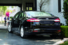 2017 Toyota Prius Prime vs. 2017 Ford Fusion Energi: Which Is Better? featured image large thumb3