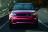 2018 Land Rover Discovery Sport: New Car Review featured image large thumb2