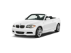 New 2013 BMW 135i Convertible from BMW of Newport