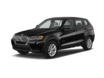 New 2014 BMW X3 xDrive35i from Jake Sweeney BMW