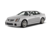 New 2013 Cadillac CTS V from Gold Coast Cadillac