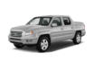 New 2014 Honda Ridgeline RTL from Germain Ann Arbor