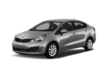 New 2013 Kia Rio Sedan from Michael Kia