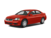 Used 2012 Mitsubishi Galant from Jim Burke Automotive