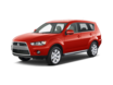 Used 2013 Mitsubishi Outlander AWD GT from Feel Good Motors