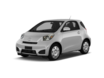 New 2014 Scion iQ from Koons Arlington Toyota Scion