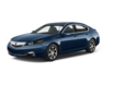 New 2014 Acura TL w/ Advance Package from Performance Automall