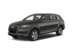 New 2014 Audi Q7 TDI Premium Plus from ODaniel Audi of Fort Wayne