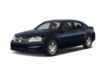 Used 2013 Dodge Avenger SE from All Star Chevrolet