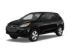 New 2014 Hyundai Tucson 2WD from Hyundai of Somerset