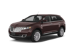 Used 2013 Lincoln MKX 2WD from Dieffenbach Chevrolet Cadillac Buick GMC