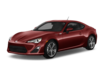 New 2013 Scion FR-S 10 Series from Scott Clark Toyota