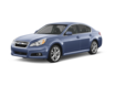 New 2014 Subaru Legacy from Dean Team of Ballwin