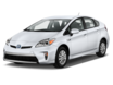 New 2014 Toyota Prius Plug-in from DARCARS Toyota Scion of Silver Spring
