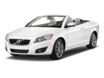New 2013 Volvo C70 T5 Convertible from Betten Imports