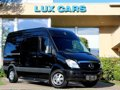 Used 2008 Dodge Sprinter for sale in Milwaukee WI 53203