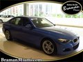 Used 2016 BMW 328i for sale in Miami FL 33131