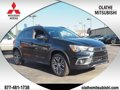 New 2016 Mitsubishi Outlander Sport for sale in Kansas City KS 66118