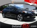 New 2016 Kia Forte for sale in Orlando FL 32803