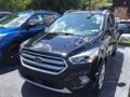 New 2017 Ford Escape for sale in Lexington KY 40517