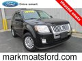 Used 2010 Mercury Mariner for sale in Dayton OH 45406