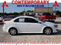 Used 2014 Mitsubishi Lancer for sale in Athens AL 35611