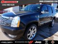 Used 2011 Cadillac Escalade for sale in Evansville IN 47713